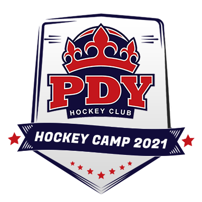 HC Poděbrady - Hockey camp 2021